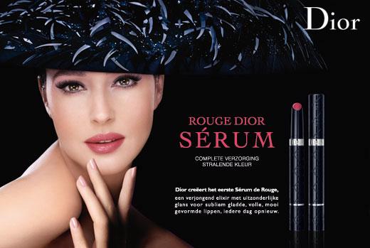 Rouge-Dior-serum_AD-nl