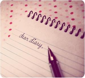 diary0031
